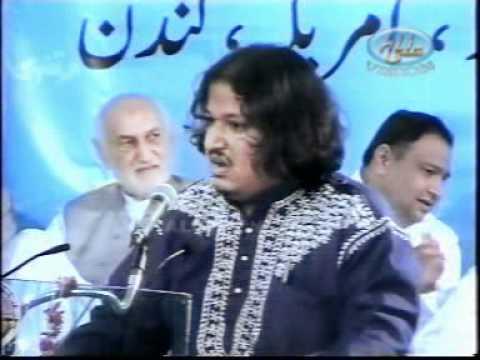 Jashn-e-Murtazvi Karachi 2004 Part5
