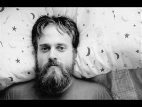 Iron & Wine - Waiting for a Superman