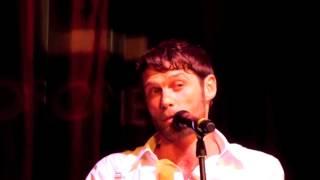 John Partridge - Feeling Good - DamesnDudes- Hippodrome Casino