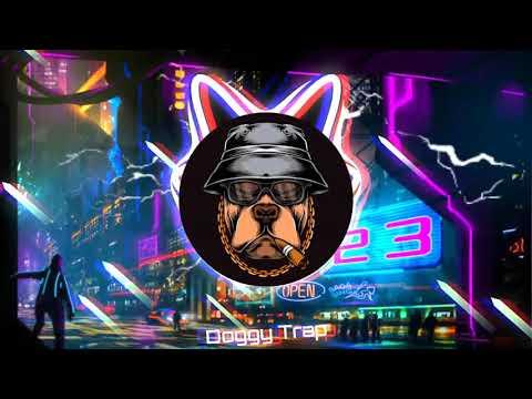 emergency-remix-full-bass||-doggy-trap