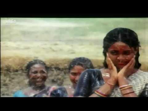 Neerodum Full Video Song | Mutrugai Tamil Movie | C. Arunpandian | Ranjitha