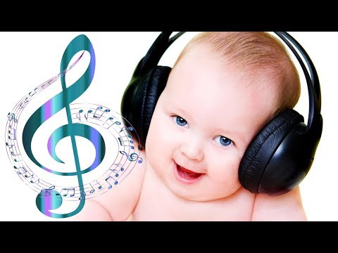 boost-baby's-brain-power-♫-hours-of-gentle-baby-lullaby-music-will-help-to-fall-asleep-🌟-baby-sleep