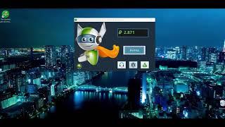 Программа для автоматического заработка на Windows, Linux и телефоны/планшеты Android