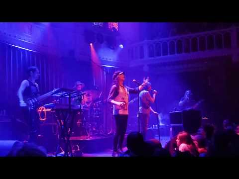 Ariel Pink - House Arrest [Live at Paradiso, Amsterdam - 12-08-2018] Mp3