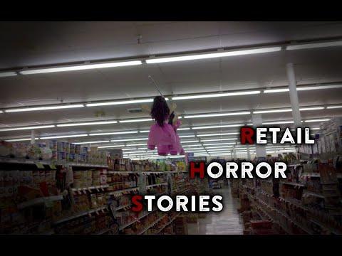 3 Disturbing True Retail Stories