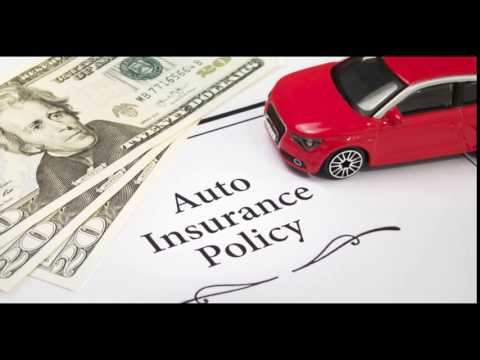 List of United States Insurance