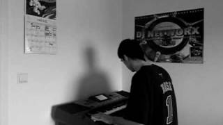 Iyaz - Replay (Tobi Weber´s Piano Mix 2K10)