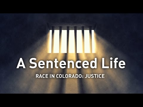 A Sentenced Life - Full Documentary