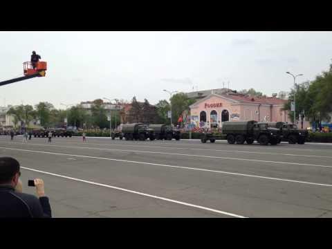 Все праздники в украине в августе
