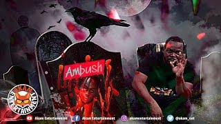 Furtyle - Ambush (Star Captyn Diss) September 2019