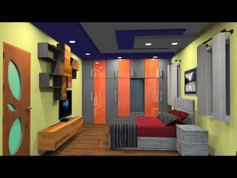interior design false ceiling home catalog pdf the home design