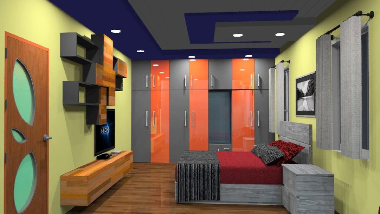ceiling design living room 2018 small storage modern for ideas best 50 gypsum false decor