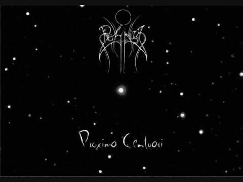 Pełnia - Proxima Centauri [instrumental]