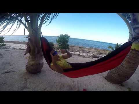 Kalanggaman Island (Palompon) - One Of Leyte's Best Tourist Destiation