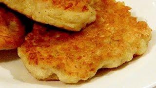 Ленивые Беляши кулинарный видео рецепт