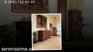 видео Плитка из Италии | Прямые поставки!