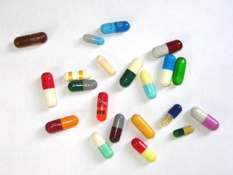 Prozac Prozacprice Prozac Zayiflatir Mi