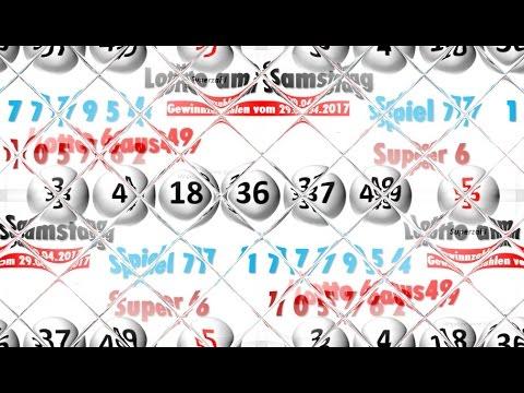 online casino deutschland test einzelnen anbieter