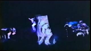 Genesis Live 1975 The Lamia