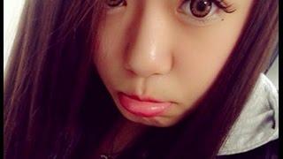 【可愛い】亀田姫月もボクシング世界目指す 亀田姫月 検索動画 17