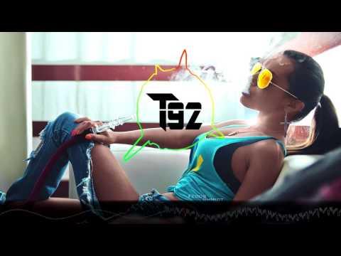 Best Trap Reggae Mix 2016/2017