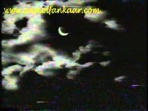 Har Har Mahadev 1950 - Kankar Kankar Se Main Poochoon - Geeta Roy Dutt