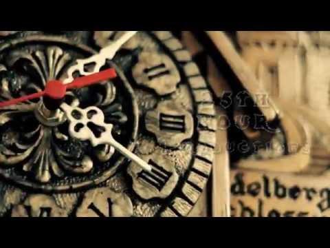 Radio - Tamil scifi short film 2016 - official trailer