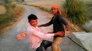 Amdahi belai wala laounda