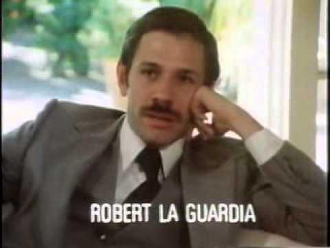 Montgomery Clift - Documentary 1983 6/7