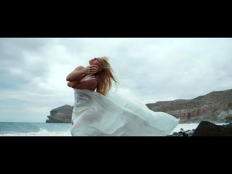 Victoria Loba - VOZDISKA (Official Video) Mp3