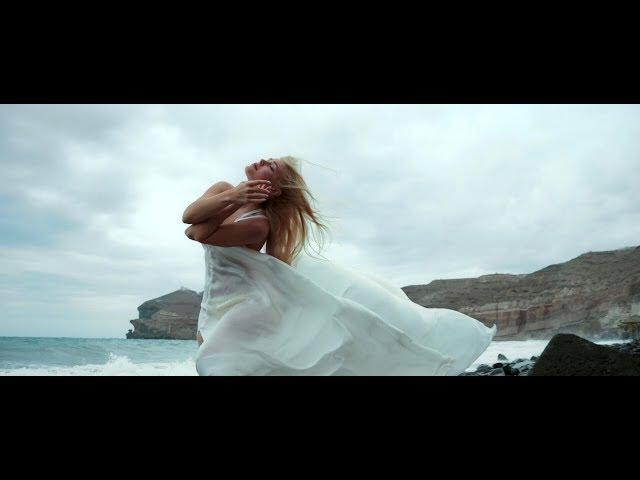 Victoria Loba - VOZDISKA (Official Video)