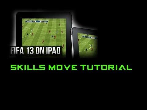 free fifa 13 game  for ipad