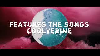 Mogwai // Every Country's Sun trailer
