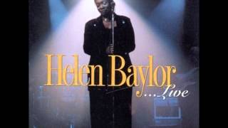 Watch Helen Baylor Lord I Love You video