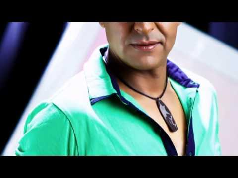 Hassan Elmaghribi Amana 2013  حسن المغربي أمانة