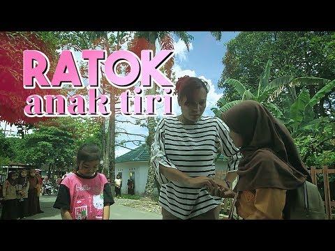 Lagu Minang Terbaru SILVA HAYATI - Ratok Anak Tiri (Official Music Video).mp3