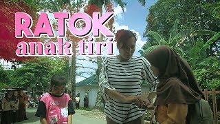Download Lagu Lagu Minang Terbaru SILVA HAYATI - Ratok Anak Tiri (Official Music Video) mp3