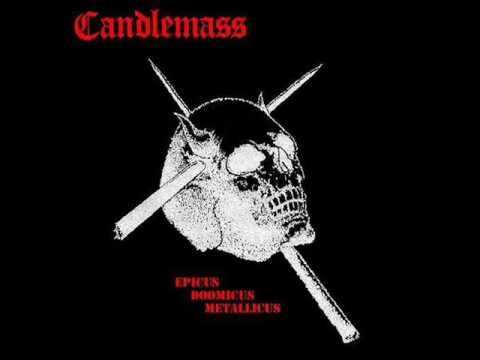 Download  Candlemass- Epicus Doomicus Metallicus FULL ALBUM 1986 Gratis, download lagu terbaru