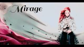 Lindsey Stirling MIRAJE ft Raja Kumari