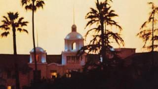 Hotel California Backing Track in Bm.mp3