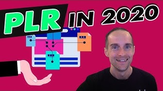 Top 10 Private Label Business Ideas for 2020 with PLR Online Video Courses