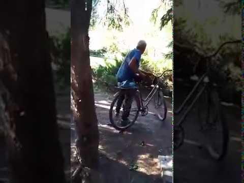 парень рукоблуд видео - 12