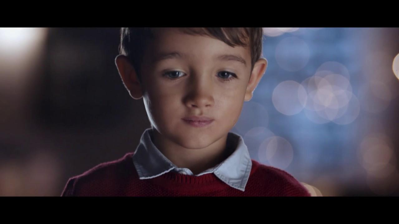 Huawei Swieta 2016 Youtube