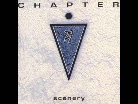 Chapter 29 Scenery