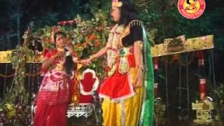 Kosli/sambalpuri Danda Raiee Manabhanjan part 3