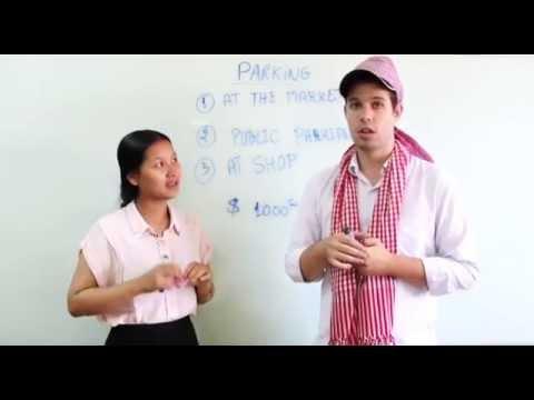 Tiếng Khmer bài 49