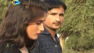 "झूठी यारी || Shikha Raghav, sonu rathee  ||  haryanvi song baba music || Shikha raghav""s first song"