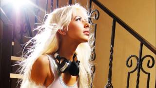 Summer Mix 2011 ⁄⁄ Best of House & Electro Music Part 3