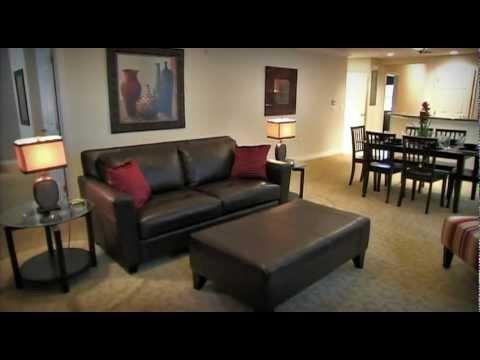 Reunion Resort - 'Reunion Royale' - Luxury Super Suite