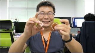Видеокарты для майнинга из Китая, а также ШКОЛА ПИКАПА или инфобизнес в действии
